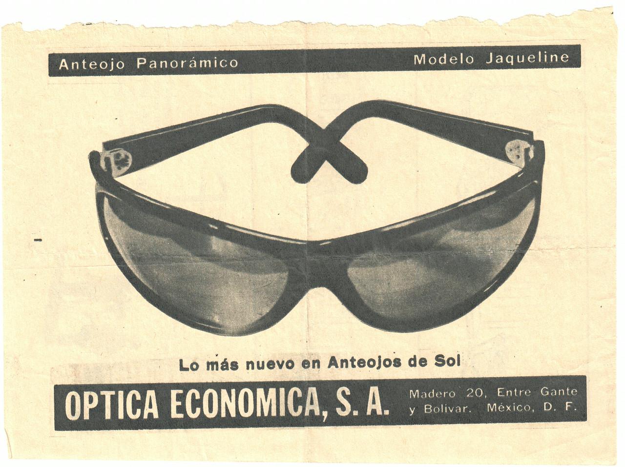 Glasses Frames Lubbock : FAOSA Eyewear Jose Esquivel, Buddy Holley Holly Eyeglasses ...